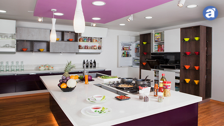 KITCHEN DESIGN2