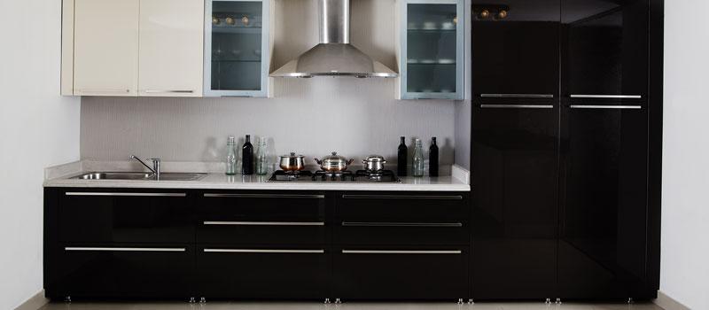 Modular Kitchen Cabinets Manufacturers Iwn Kitchen
